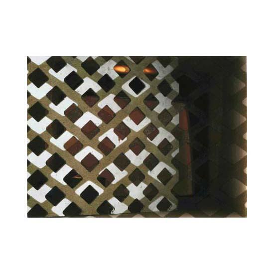 Threshold (26), Archival Pigment Print + Relief Print, 31.5 x 23.5cm