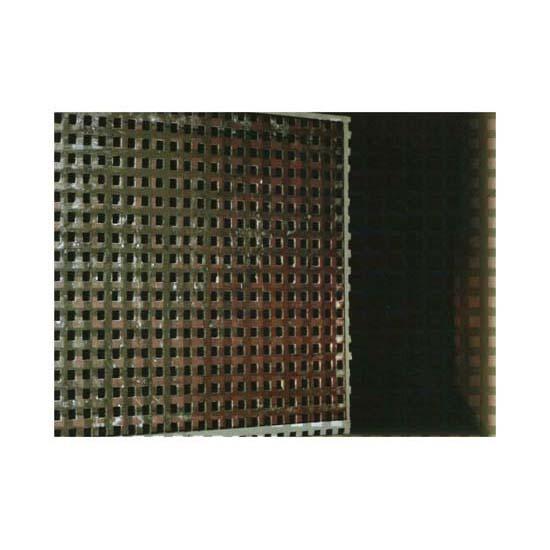 Threshold (28), Archival Pigment Print + Relief Print, 31.5 x 23.5cm