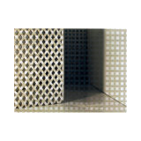 Threshold (44), Archival Pigment Print + Relief Print, 31.5 x 23.5cm