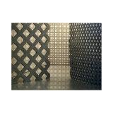 Threshold (48), Archival Pigment Print + Relief Print, 31.5 x 23.5cm