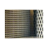 w Threshold (40) Archival Pigment Print + Relief Print, 31.5 x 23.5
