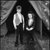 Circus Children, Killaloe, Ireland 2013