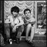 Couple in Paris, 1991