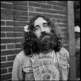 Flower Power, Boston 1992