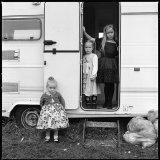 The Murphy Sisters, Ballinasloe, Galway, Ireland 2011