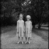 Twins, Nenagh, Ireland 2008