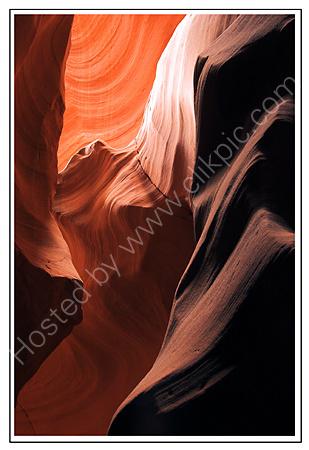 Antelope Canyon (2)