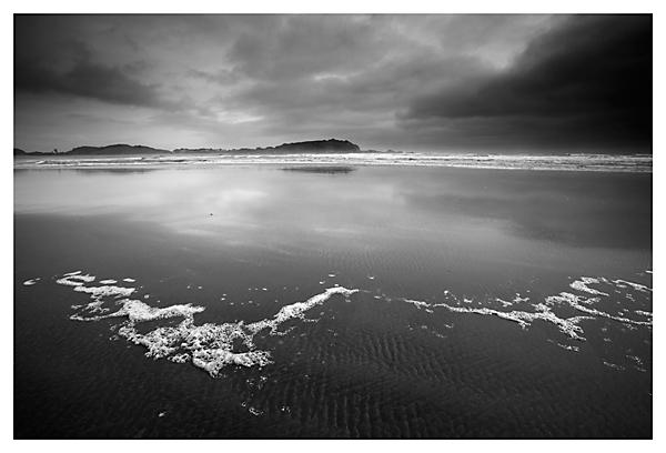 Sand Patterns (1)
