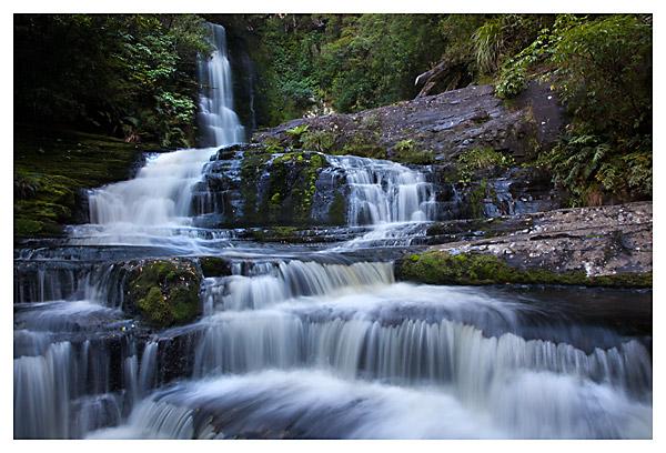 McLean Falls (2)