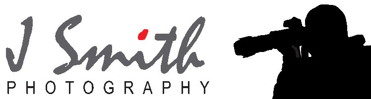 J. Smith Photography