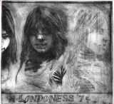 A LONDONESS '74
