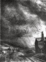 Ogmore Vale (4)