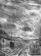 Ogmore Vale (3)