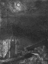Ogmore Vale (7)