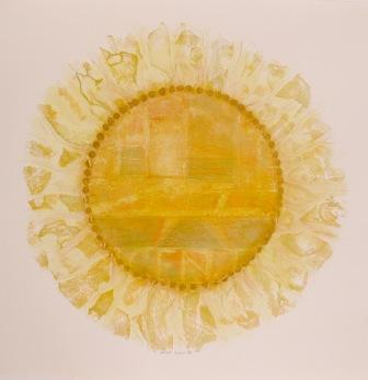 HTST Solar III