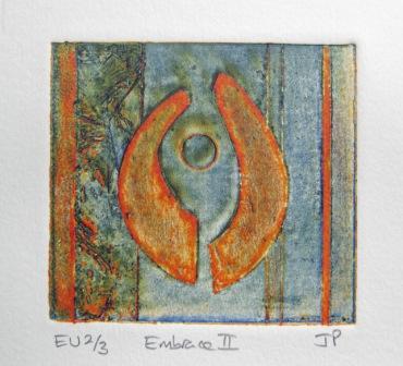 Embrace II