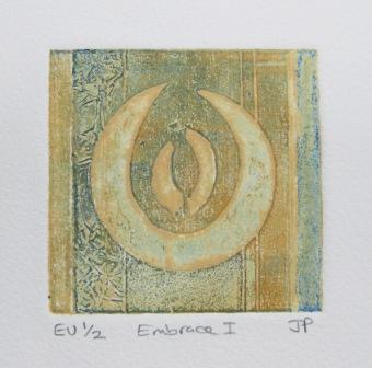 Embrace I