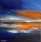 Evening Skies: £39.00