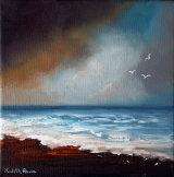 Stormy Skies: £49.00