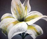 White LilySOLD