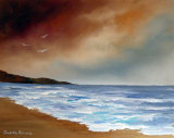 Storm Clouds Overhead: £69.00