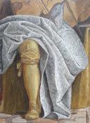 80x60 cm, Veronese