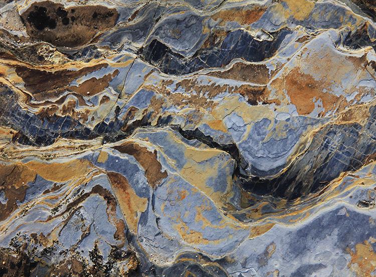 Geologica VII