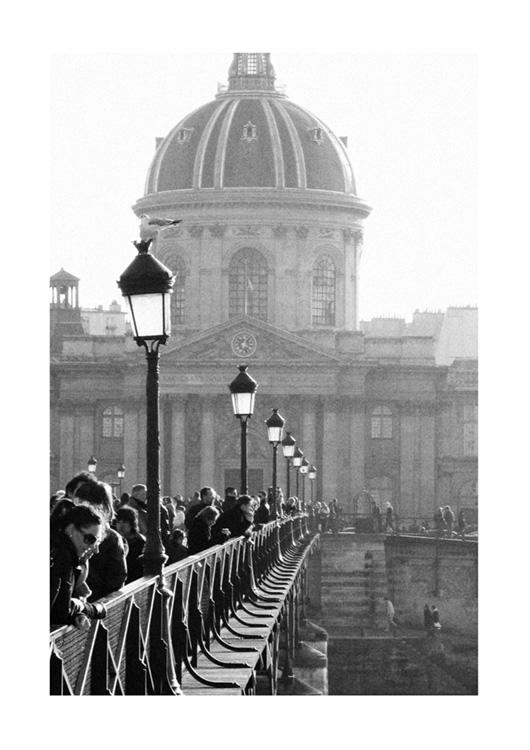 Pont d'Art