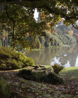 Shefield Park