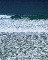 Godrevy Waves