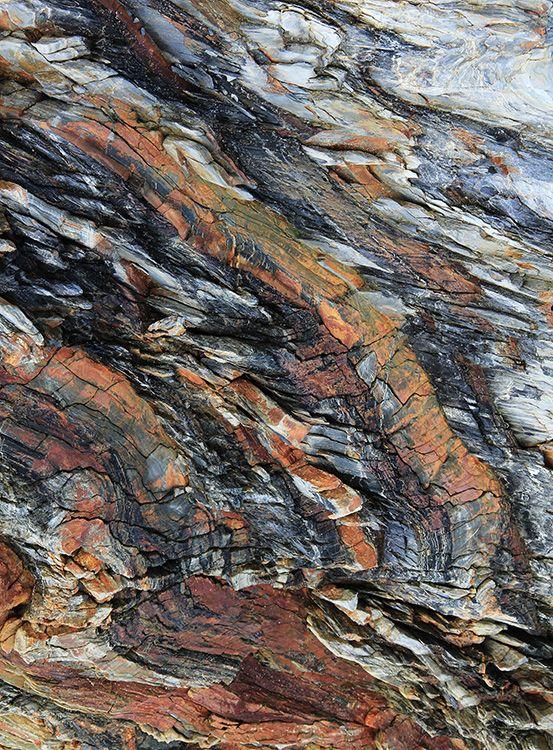 Geologica II