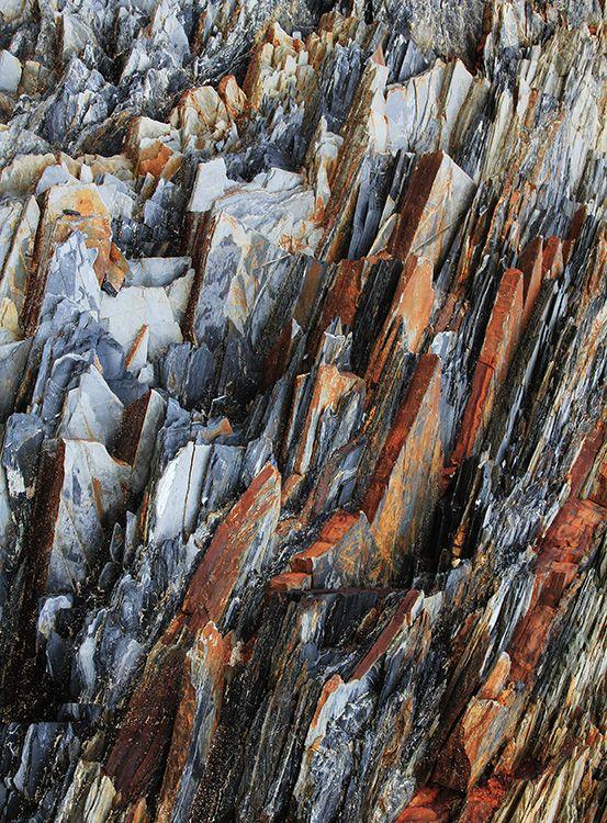 Geologica III