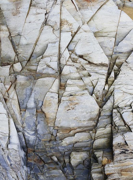 Geologica IX