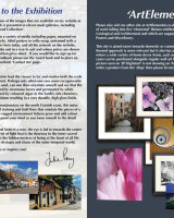 McIndoe Exhibition Brochure 2