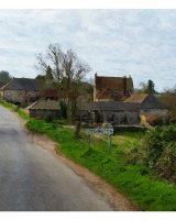 Litlington
