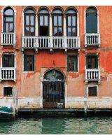 Venice Balconies