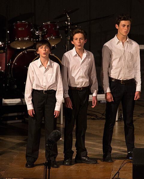 CHURCHILL'S SINGING 2015-2020 003