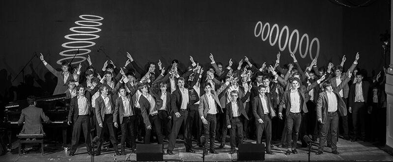 CHURCHILL'S SINGING 2015-2020 004