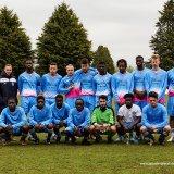 Surrey Youth league final 2015 Doverhouse Lions web001