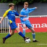 Surrey Youth league final 2015 Doverhouse Lions web003