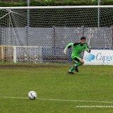 Surrey Youth league final 2015 Doverhouse Lions web008