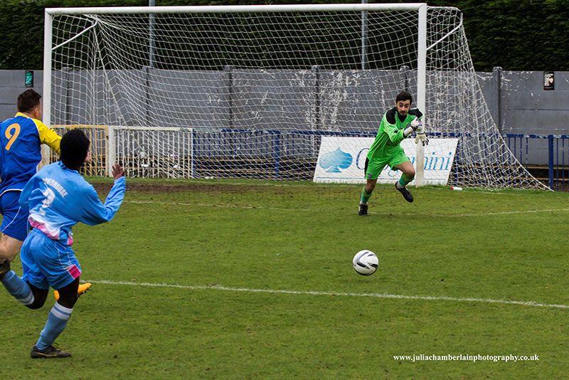 Surrey Youth league final 2015 Doverhouse Lions web009