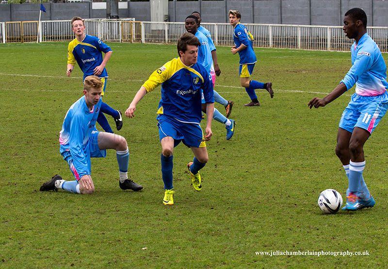 Surrey Youth league final 2015 Doverhouse Lions web012