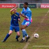 Surrey Youth league final 2015 Doverhouse Lions web018