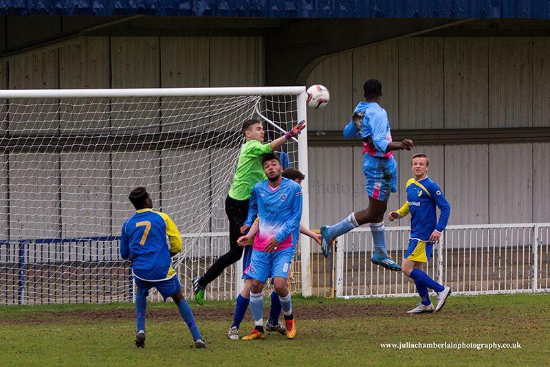 Surrey Youth league final 2015 Doverhouse Lions web019