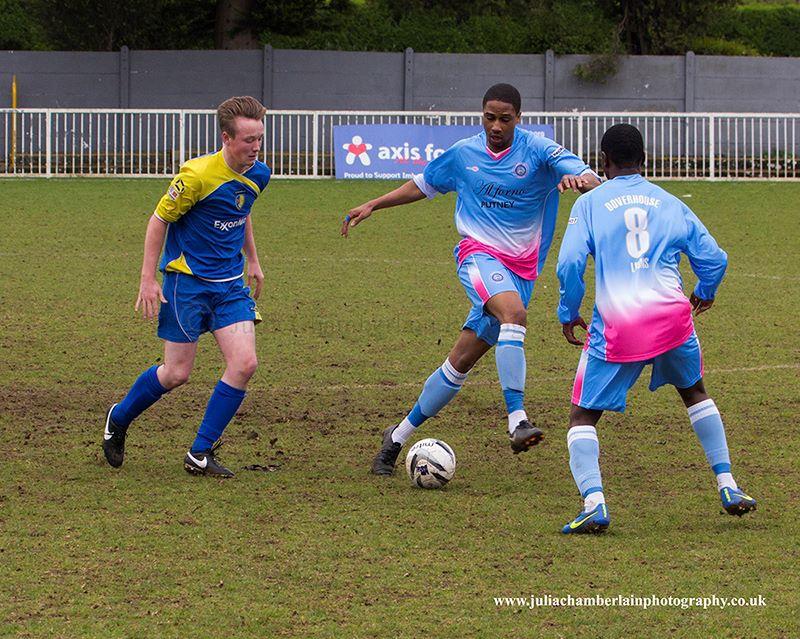Surrey Youth league final 2015 Doverhouse Lions web022