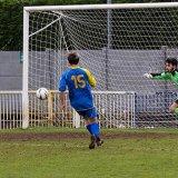 Surrey Youth league final 2015 Doverhouse Lions web023