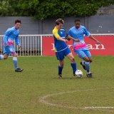 Surrey Youth league final 2015 Doverhouse Lions web025