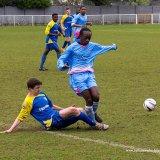 Surrey Youth league final 2015 Doverhouse Lions web026