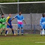 Surrey Youth league final 2015 Doverhouse Lions web029